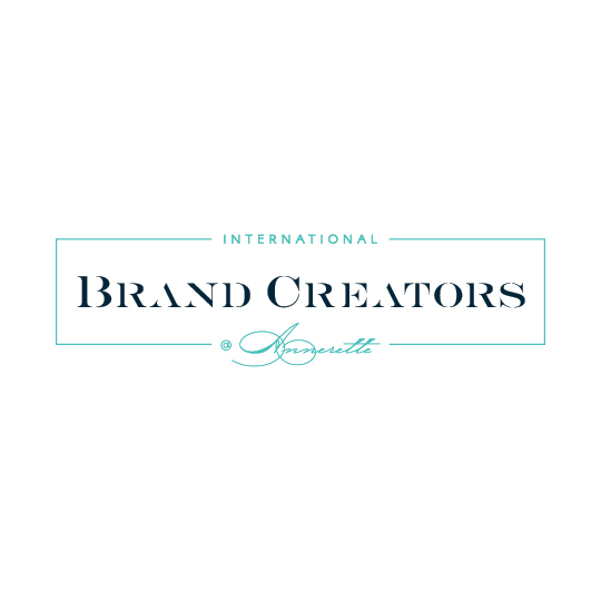 Web Logos2