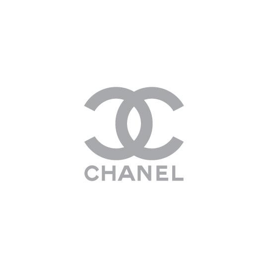 Web Logos46