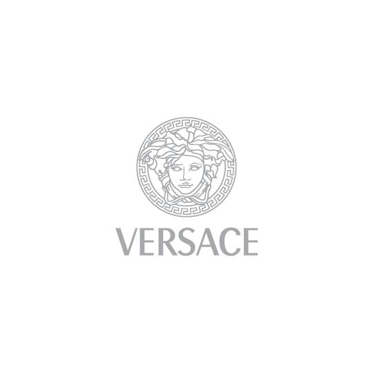 Web Logos56