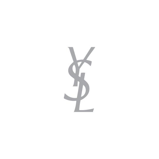 Web Logos60